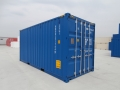 20ft high cube freight container for sale